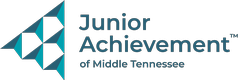 Junior Achievement of Middle Tennessee