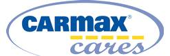 CarMax Foundation