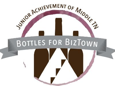 View the details for 2021 Bottles for BizTown